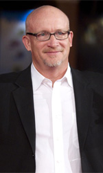 Lance Armstrong, da eroe a maledetto - In foto Alex Gibney, regista di The Armstrong Lie.