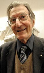 Carlo Lizzani: una classe infinita