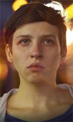 Alice nella Città, il programma - In foto Miriam Karlkvist, protagonista del film Il sud è niente.