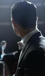 TFF 2013, Grand Piano è il film di chiusura -