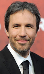 Denis Villeneuve alla prova del thriller - In foto Denis Villeneuve, regista di Prisoners.