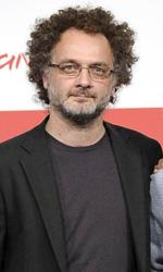 Festival di Roma 2013, in concorso l'italiano Locatelli - Antonio Morabito, Isabella Ferrari e Claudio Santamaria.