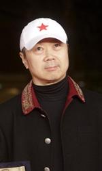Festival di Roma 2013, vince il documentario italiano <em>Tir</em> - Ni Hong Jie e Cui Jian, Menzione speciale per Blue Sky Bones.