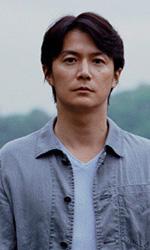 Asia Pacific Film Festival 2013 - In foto una scena del film.