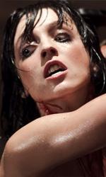 [Rec], zombie e possessione demoniaca - In foto Leticia Dolera in una scena del film Rec 3 - La genesi di Paco Plaza.