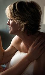 Il Sundance non entusiasma - In foto una scena del film Two Mothers.