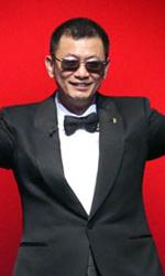 Berlinale 2013, il giorno di Gus Van Sant - Wong Kar Wai all'inaugurazione della 63^ Berlinale.