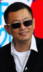 Wong Kar-wai, l'estetica dell'amore attraverso i generi - In foto Wong Kar-wai, presidente di Giuria della 63ª Berlinale.