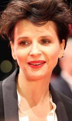 Berlinale 2013, il giorno di Danis Tanovic tra storia e filosofia - Il red carpet di <em>Camille Claudel 1915</em>, in concorso alla 63a Berlinale.
