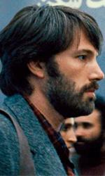 Oscar, Argo favorito come miglior film - In foto Ben Affleck in una scena del suo film Argo.