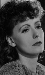 Le Karenine secondo le epoche - In foto Greta Garbo e Fredric March in <em> Anna Karenina</em> di Clarence Brown.