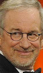 Steven Spielberg presidente di giuria a Cannes