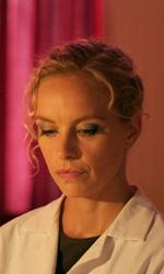 La scelta di Barbara su MYMOVIESLIVE! - In foto una scena del film.