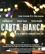 Carta bianca su MYMOVIESLIVE! - In foto il film Carta Bianca.
