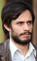 MYMOVIESLIVE!, un programma sempre più ricco - In foto Gael Garcia Bernal in una scena del film No - I giorni dell'arcobaleno di Pablo Larrain.
