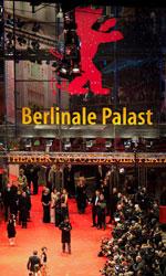 Berlinale 2014, il giorno di Whitaker e Keitel - Il red carpet della Berlinale 2014.