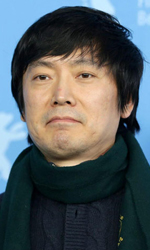 Berlinale 2014, la giornata del tempo - Yinan Diao, regista di Black Coal, Thin Ice