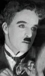 ONDA&FUORIONDA - In foto Charlie Chaplin in una scena di La febbre dell'oro.