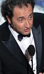 L'Italia trionfa agli Oscar