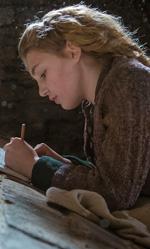 ONDA&FUORIONDA - In foto una scena del film.