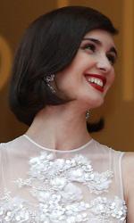 Cannes 67, apertura tra glamour e polemiche - Paz Vega e Nicole Kidman.