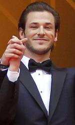 Cannes 67, l'attesa per Le meraviglie - In foto il cast di Saint Laurent sul red carpet.
