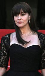 Cannes 67, 11 minuti d'applausi per Le meraviglie - Il cast del film Le meraviglie sulla croisette.