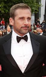 Cannes 67, il giorno dei Dardenne - Il cast di Foxcatcher sul red carpet di Cannes.