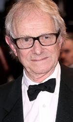 Cannes 67, Assayas e Zvyagintsev chiudono il concorso - Ken Loach, regista di Jimmy's Hall.