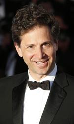 Cannes, che meraviglie - In foto Bennett Miller, vincitore del premio per la Miglior regia con Foxcatcher