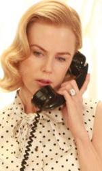 ONDA&FUORIONDA - In foto Nicole Kidman in una scena di Grace di Monaco.