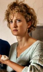 ONDA&FUORIONDA - In foto una scena del film Le meraviglie di Alice Rohrwacher.