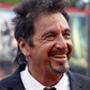 71. Mostra del Cinema, doppio red carpet per Al Pacino