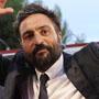 71. Mostra del Cinema, Saverio Costanzo Show