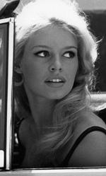 Brigitte: leggenda di ottant'anni - In foto l'attrice Brigitte Bardot.