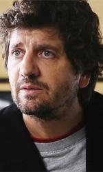 Roma 2014 nel segno della nuova commedia all'italiana - Fabio De Luigi � tra i protagonisti di Soap Opera, film d'apertura della nona edizione del Festival di Roma.