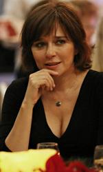 Il capitale umano candidato italiano all'Oscar -