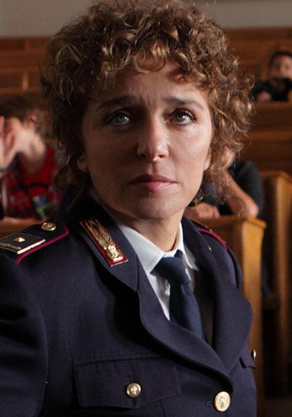 Valeria Golino - Giovanna