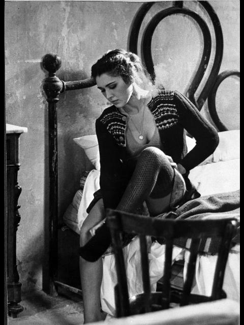 film erotico anni 70 chat italiana