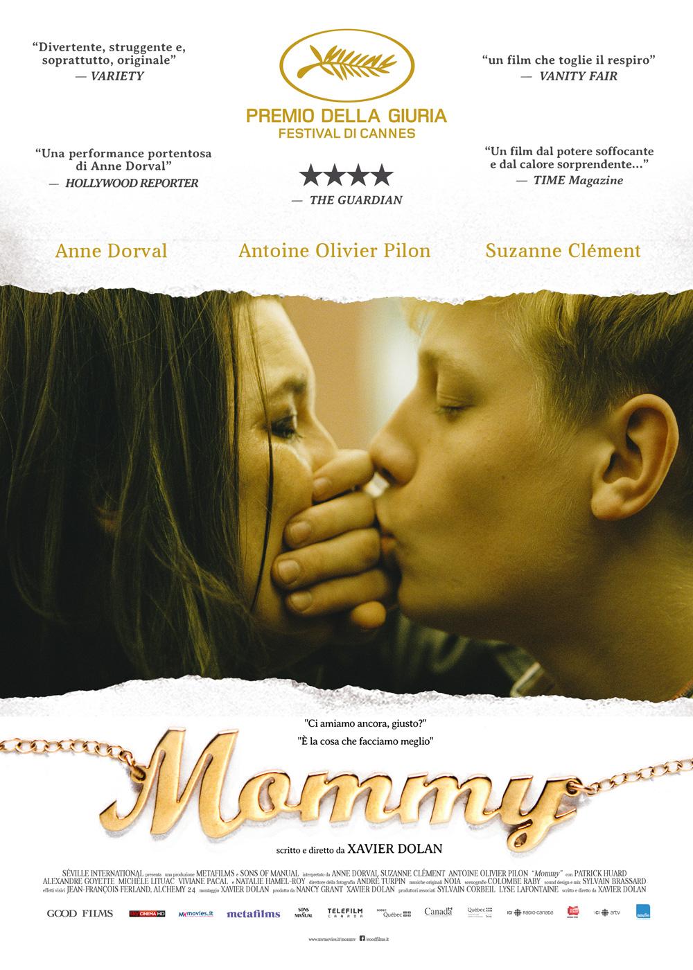 mom porn free movies