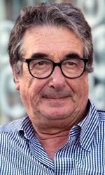 La politica degli autori: Neri Parenti - In foto il regista Neri Parenti.