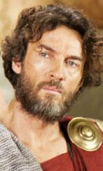 L'Omero furioso: devastato il suo Ulisse -