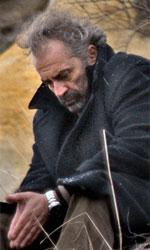 Il regno d'inverno: elogio del cinema slow -