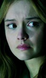 L'evocazione della paura - In foto una scena del film.