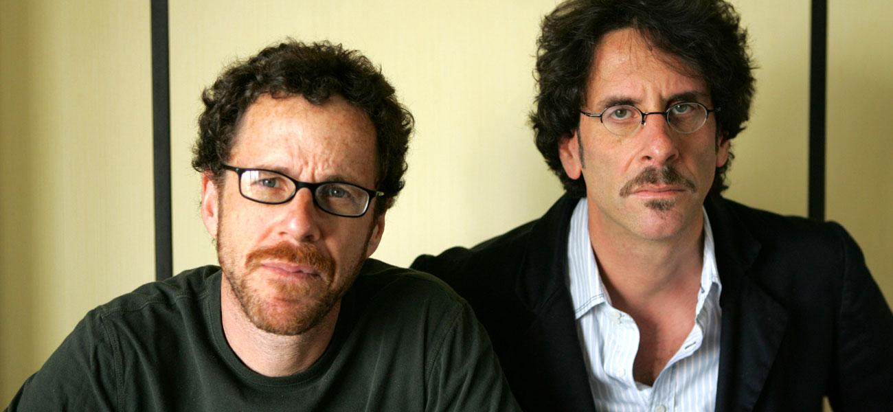 Joel ed Ethan Coen presidenti di giuria a Cannes 2015