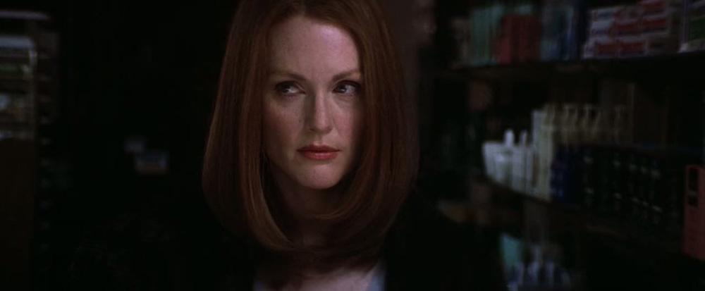 Magnolia (2000)