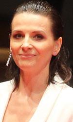 Berlinale 2015, il red carpet della serata d'apertura - L'inaugurazione del festival � stata all'insegna delle donne. Come ha dichiarato il direttore del festival, questa edizione sar� ricca di storie di donne forti che si trovano in situazioni estreme.
