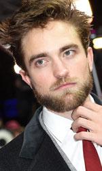 Berlinale 2015, Mastronardi e Pattinson per Life - Robert Pattinson veste i panni di Dennis Stock, il fotografo della rivista Life che riconobbe il carisma e il potenziale del giovane James Dean prima che raggiungesse il successo mondiale.