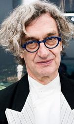 Berlinale 2015, l'omaggio al cinema di Wim Wenders - In foto il regista Wim Wenders che riceverà nei prosimi giorni l'Orso alla Carriera.