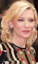 Berlinale 2015, Cenerentola sul red carpet - Il nuovo film Disney arriverà nelle sale italiane il prossimo 12 marzo.